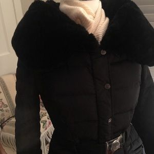 Moncler Jackets & Coats - Moncler Jacket sz 4